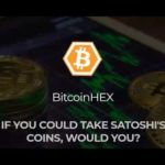 Bitcoin Hex Update – Inspiration For Bitcoin Myk