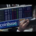 Will Coinbase Hit Its 2018 Target of $1.3 Billion in Revenue? – Bitcoin News