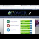 Lets get freedom part#1 how to make money online work from home