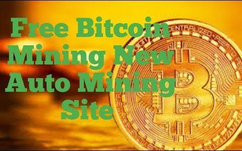 New Free Bitcoin Mining Site Site Linke = https://stradex.biz/?ref=Sha33