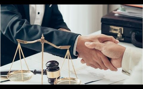 Lawyers to Help the Russian Crypto Industry Deal With Inadequate Laws – Bitcoin News