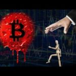"Bitcoin MANIPULATION! The Most Powerful ""Gatekeeper"" of Crypto That NO ONE is Talking About…"
