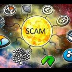 Bitcoin & MOST Cryptocurrencies Are a Scam but Blockchain Technology is NOT
