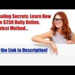 2019 EASY Method to Make Money Online Clickfunnels Affiliate Program   Video!