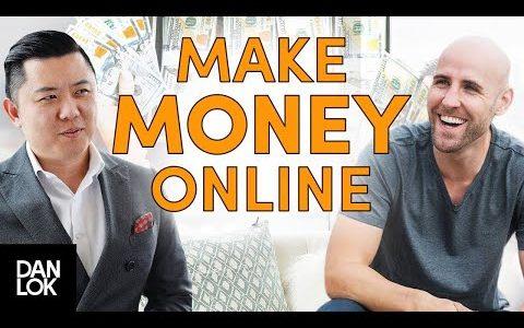 7 Best Ways To Make Money Online