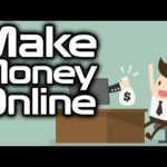 HOW TO MAKE MONEY ONLINE WITH 4 STEPS - TAI LOPEZ