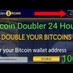 Scam site Bitcoin Doubler 24 Hours   1Days Online   100% Legit   duplexbitcoin.org
