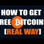 Bitcoin nasıl alınır Bitcoin ve altcoin satın alma