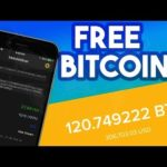 NEW! Cointiply Bitcoin Faucet How To Easily Earn FREE Bitcoin!