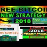 BitRig  Virtual Bitcoin Mining Game 2018