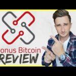 Bonus Bitcoin Review – FREE Bitcoin? Legit or Scam?