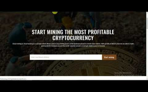 [BTC]Speedmining website   trusted online website   free bitcoin mining.mp4