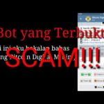 Bitcoin Digital Mining ~ SCAM!!!