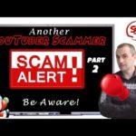 Crypto Scam Alert for MinerBit aka bit-m.org aka  Qr.shorohat Fx Stay Away