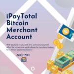 Bitcoin Merchant Accounts - iPayToTal
