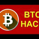Bitcoin Mining Max Profits Gmod DarkRP (Bitcoin Miner And Holding Players Hostage)