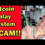 Bitcoin Malay System is 100% a SCAM!!!