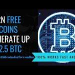 BitCoin Explained BlockChain Explained BlockChain Tutorials BitCoin Tutorials BitCoin Mining