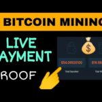 Best Bitcoin Mining Site 2019 | How To Mining Bitcoin | Cryptoincome