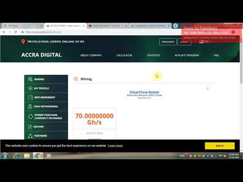 New Free bitcoin mining sites withdrawal 1000 dogecoin