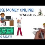 How To Make Money And Passive Income Online | 2019 | How To Make Money Online