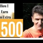 How To Earn Money Online {2019} How To Make Legit Money From Home 3-(Actionable) Step FORMULA