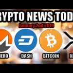Adoption 2019: Monero Accepted by Fortnite's 125 Million Users! Dash 4000+ Merchants! [Bitcoin News]