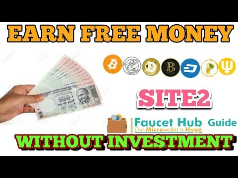 EARN FREE BITCOIN ON WOW FACUET TRUSTED AND HIGHPAYING (WITHOUT INVESTMENT)
