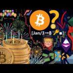 Is NOW a Good Time to Buy Ethereum?!? BULLISH Bitcoin Indicator: Bottom on BTC's Birthday?!?