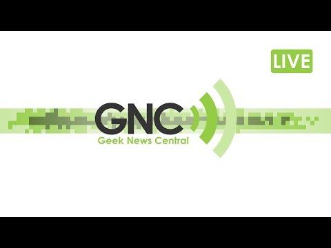 GNC #1006 Windows 10