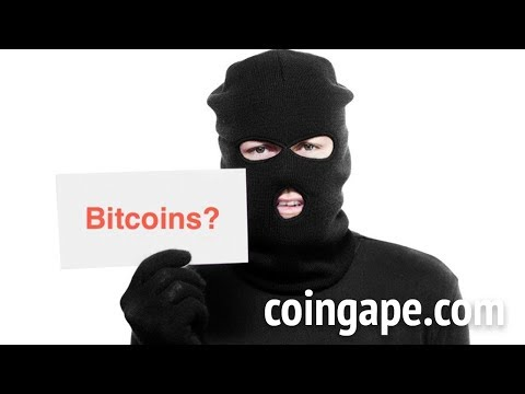 Daily Cryptocurrency Updates: 5 Jan '19 | Kidnapper asking Bitcoin as ransom money