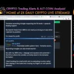 GIGANTIC Upside Potential for Bitcoin BTC!   Crypto Market Trading Analysis & Cryptocurrency News