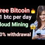 Newest ASIC Bitcoin Miner and mining hardware update 2018 Samsung ASIC Miners W10nm Chips