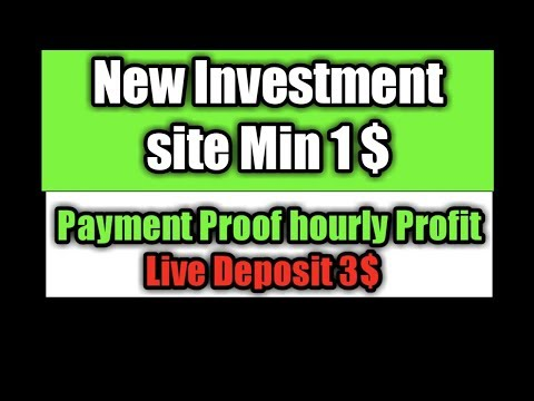 Shinways Free Bitcoin Mining Site Live Withdrawal Payment Proof 2019 in Urdu Hindi
