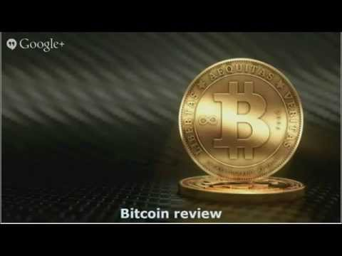Automated Bitcoin Trading Robot | Bitcoins Exchange Bot Reviews 2015