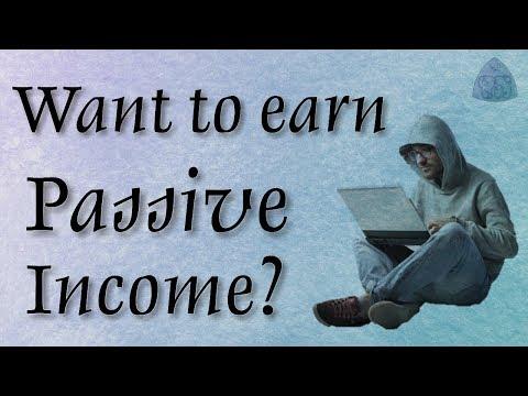 Online Jobs that pays 100% Legit!