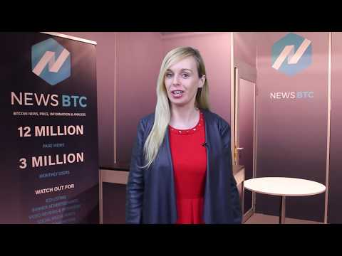 Bitcoin Hits $4,000, Coinfloor's Coinflex To Offer Physical Bitcoin Futures - Jan 7th Crypto News