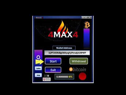 [BTC]_Download Bitcoin mining software.mp41.mp4