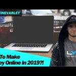 How To Make Money Online (Without Investment in 2019)