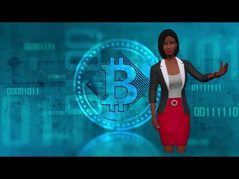 Bitcoin Headline News January 10th, 2019