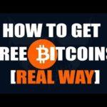 Free Bitcoin Hack Script Latest Update ✔