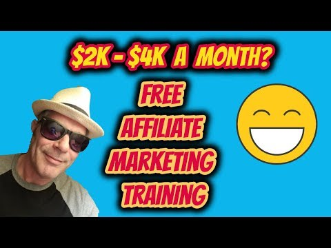 How To Make Money Online. How to make money online from home.