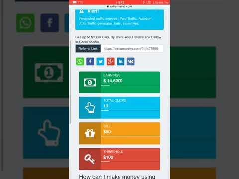 Make Money Online easily with extramonies.comg