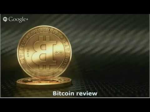 How To Make Money Trading Bitcoin | BTC Markets | Buy Bitcoins in Australia 2015