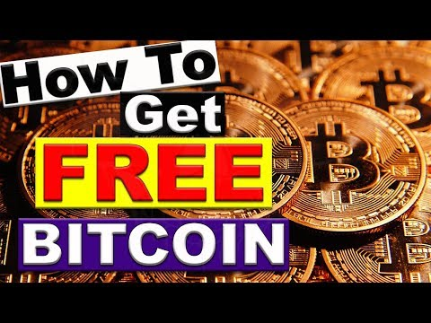 Earn 5 Bitcoin ($32,000 USD For Free No Investment Big Earning Plan