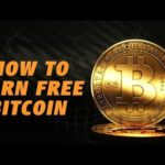 Cointiply Earn Free Bitcoins 2018 (Paying)