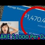 5 Legit Ways To Make Money Online – How To Make Money Online (2019)