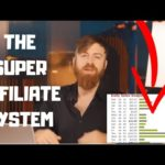 How To Make Money Online With Super Affiliate System
