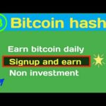 earn money – new free bitcoin cloud mining site 2019 free 250 ghs for life time