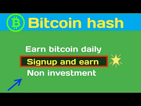 earn money - new free bitcoin cloud mining site 2019 free 250 ghs for life time